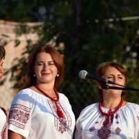 День Незалежності 2017 (15)