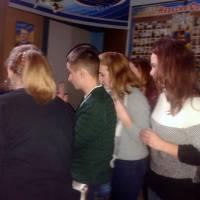 Збір обласної ради старшокласників (1)