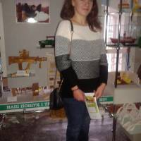 Збір обласної ради старшокласників (4)