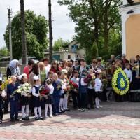 Мітинг в с. Іванківці (3)