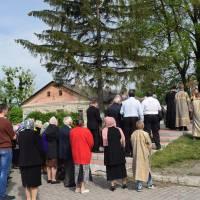 Мітинг в смт Сатанів (46)