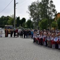 Мітинг в смт Сатанів (5)