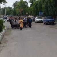 Мітинг в смт Сатанів (62)