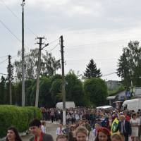 Мітинг в смт Сатанів (70)