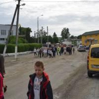 Мітинг в смт Сатанів (71)