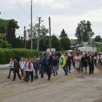 Мітинг в смт Сатанів (72)