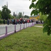Мітинг в смт Сатанів (86)