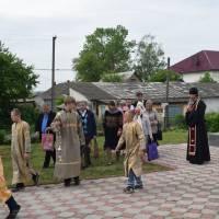 Мітинг в смт Сатанів (91)