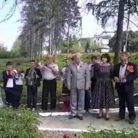 Мітинг в Клиновому (11)
