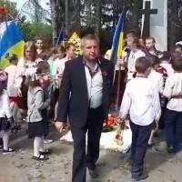 Мітинг в Клиновому (13)