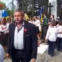 Мітинг в Клиновому (14)