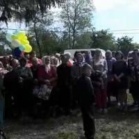 Мітинг в Клиновому (15)