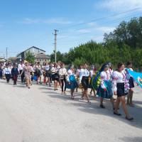 Мітинг в Клиновому (4)