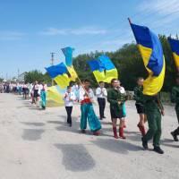Мітинг в Клиновому (5)
