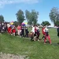Мітинг в Клиновому (6)