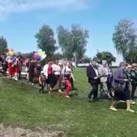 Мітинг в Клиновому (7)