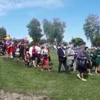 Мітинг в Клиновому (8)