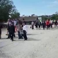 Мітинг в Клиновому (9)