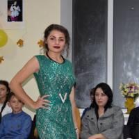 Міс Осінь 2017 (49)