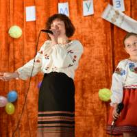 Звітний концерт ДМШ (14)