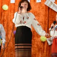 Звітний концерт ДМШ (15)