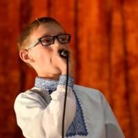 Звітний концерт ДМШ (16)