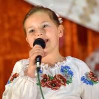 Звітний концерт ДМШ (17)