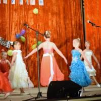 Звітний концерт ДМШ (20)