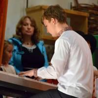 Звітний концерт ДМШ (21)