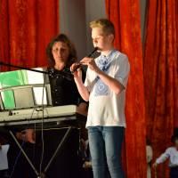 Звітний концерт ДМШ (23)