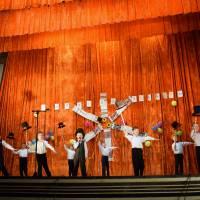 Звітний концерт ДМШ (26)