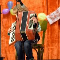Звітний концерт ДМШ (28)