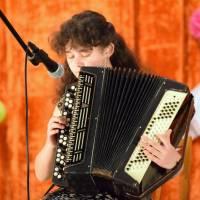 Звітний концерт ДМШ (29)