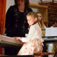 Звітний концерт ДМШ (31)