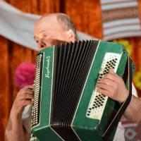Звітний концерт ДМШ (34)