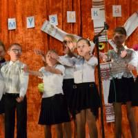 Звітний концерт ДМШ (4)