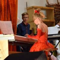 Звітний концерт ДМШ (41)
