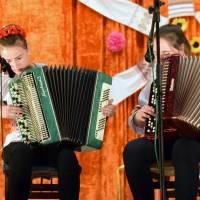 Звітний концерт ДМШ (42)