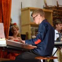 Звітний концерт ДМШ (43)