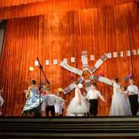 Звітний концерт ДМШ (44)