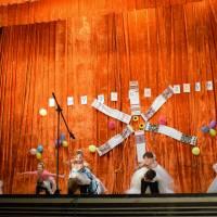 Звітний концерт ДМШ (45)
