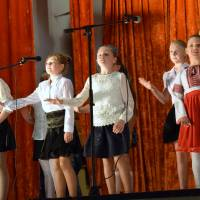 Звітний концерт ДМШ (5)