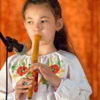 Звітний концерт ДМШ (50)