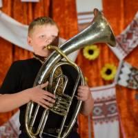 Звітний концерт ДМШ (52)