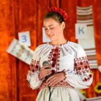 Звітний концерт ДМШ (53)