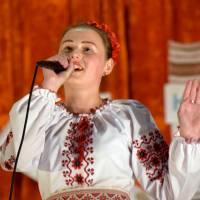 Звітний концерт ДМШ (54)