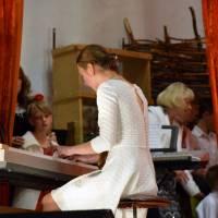 Звітний концерт ДМШ (55)