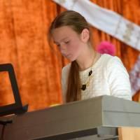 Звітний концерт ДМШ (56)