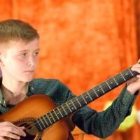 Звітний концерт ДМШ (57)