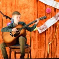 Звітний концерт ДМШ (58)